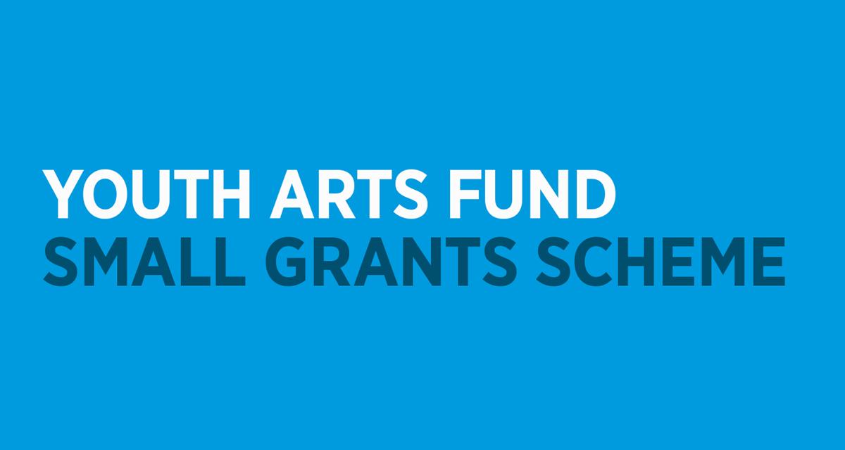 youth-arts-small-grants-1500x800