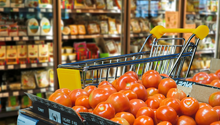 New measures to relax supermarket delivery hours during Coronavirus outbreak: 1-71