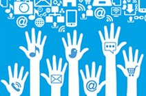Digital future for the NHS: Digital
