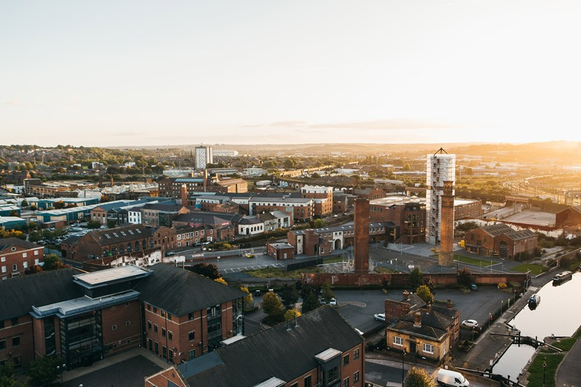 People urged to have their say on new planning policy for historic Holbeck Urban Village: holbeckurbanvillage-tomjoyar5a8147.jpg