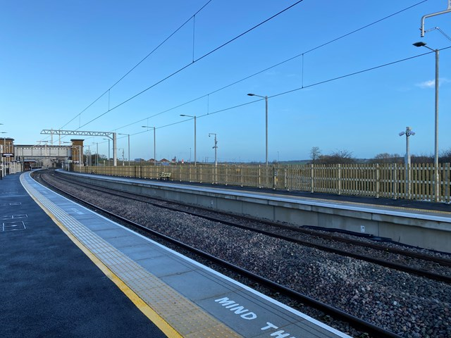 New line and platform promise improved services for passengers on Midland Main Line-3