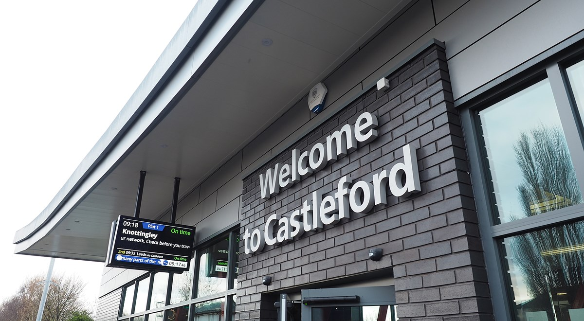 Castleford Improvement (18)
