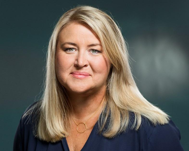 New Managing Director for Arriva Denmark: Marianne Bøttger