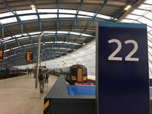 Waterloo-International-platform-22-Class-375