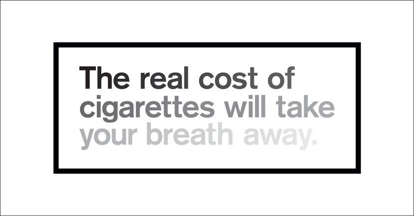 Campaign highlights best chance of quitting for Leeds smokers: facebook-cost.jpg