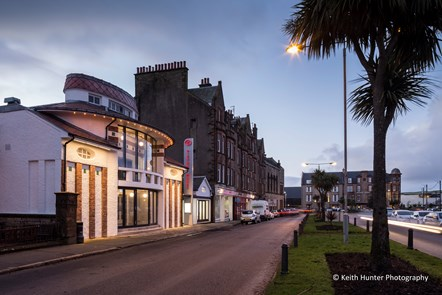 Campbeltown Picture House-3