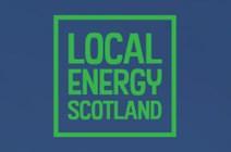 Local Energy Scotland