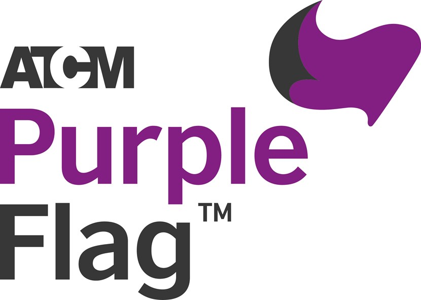 Leeds retains prestigious Purple Flag status for third successive year: purpleflag-165537.jpg