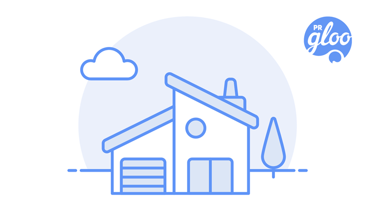 Remote and Home Working Made Simple with PRgloo: glooWorkingFromHome