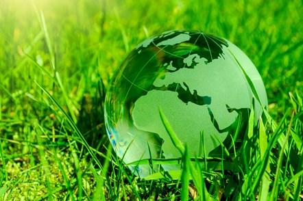 Climate Generic
