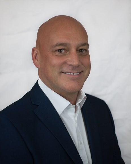 Leading developer of battery technology acquired by KCK: Nat Edington, Dukosi