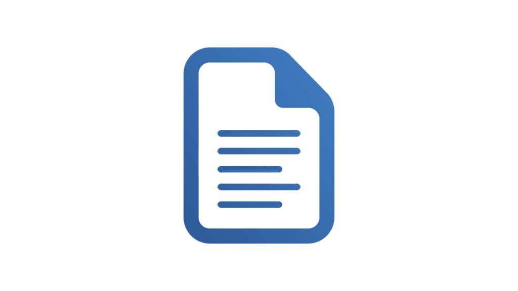 2018 Teacher Vacancy Survey - Publication tables