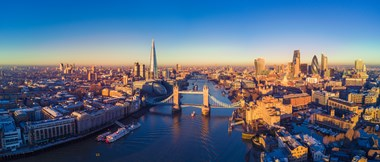 London set to welcome a number of exciting new hotels and venue developments: dropbox