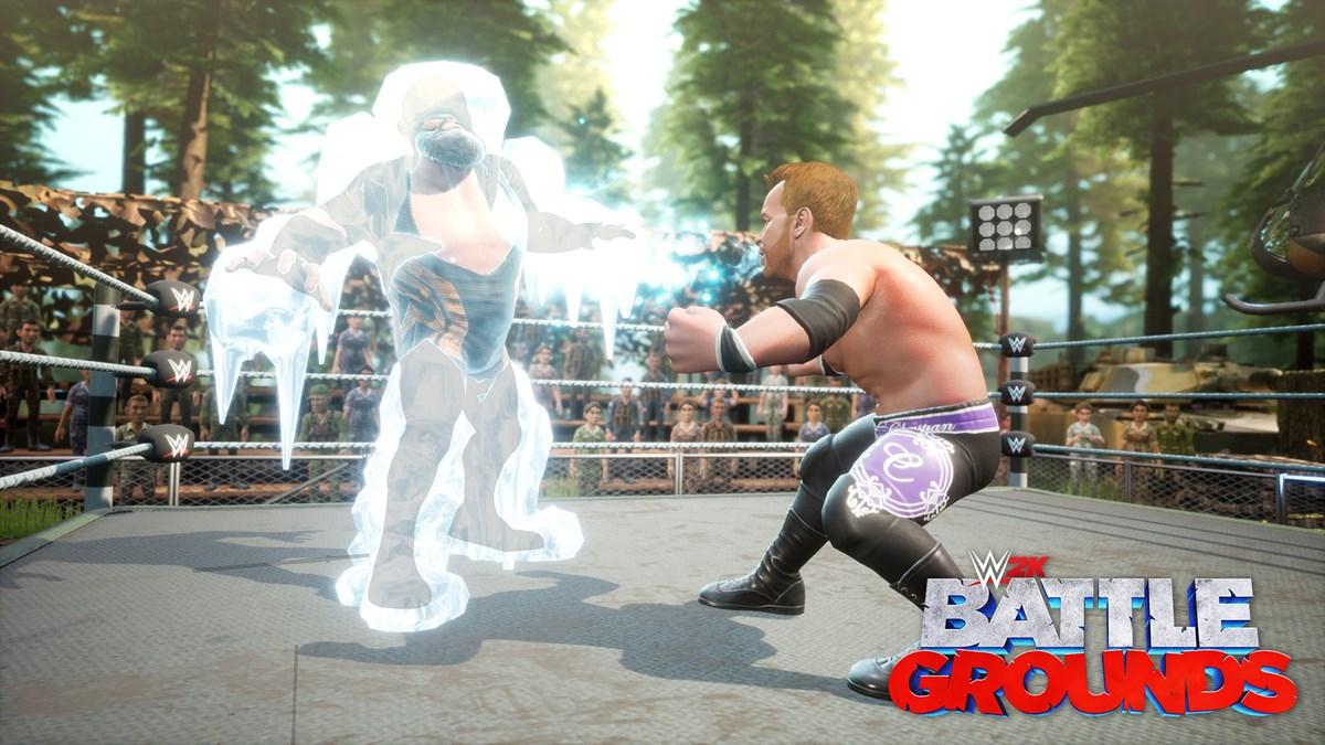 WWE2K BG Christian 2