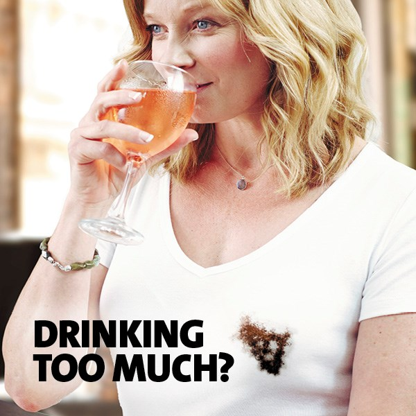 New 'Spot of Lunch' campaign launches in Leeds: drinkingtoomuch600x600-351357.jpg