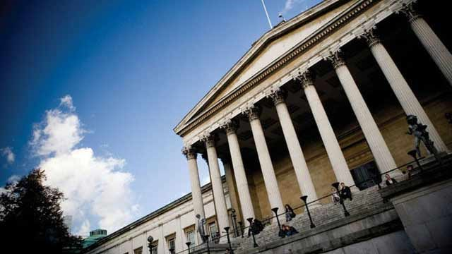 London's fast-growing AI sector presents opportunities for international talent and investors: 48891-640x360-ucl_640_g2.jpg