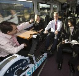 All aboard the Heathrow Express!: heathrow_express_1469501.jpg