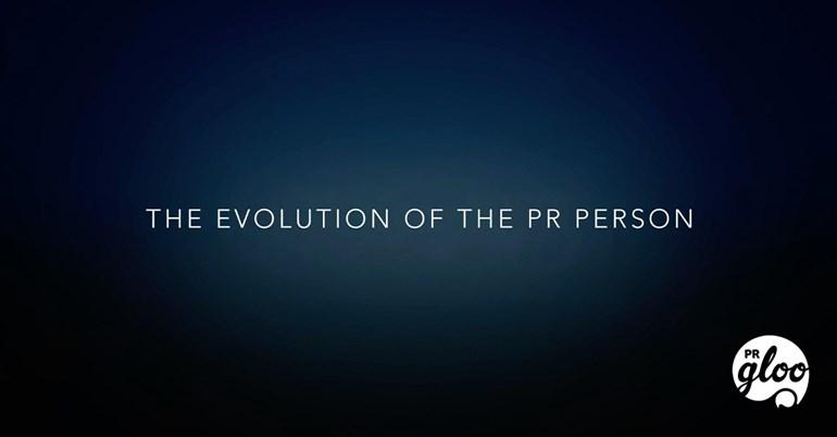 PRgloo - The Evolution of PR: PRGloo-Evolution-PR-Person-Thumbnail-v02