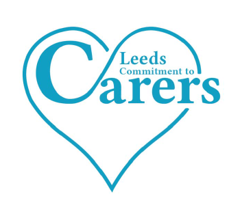 Commitment to Leeds carers endorsed by city leaders: commitmenttocarerslogo.png