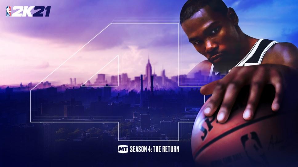 NBA2K21 MyTEAM S4 1920x1080 FINAL[1]