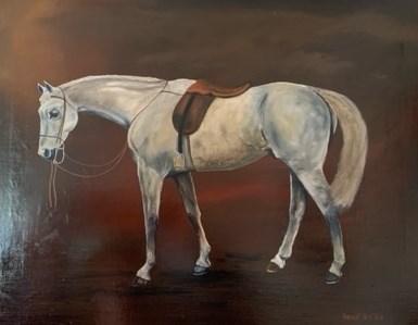 Vincent Butler Artwork