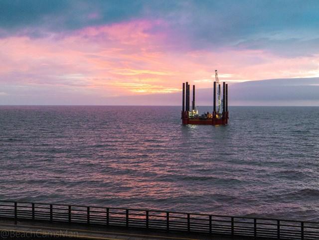Dawlish sea wall phase 2_3