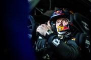Sébastien Loeb X44 Credit-Extreme E