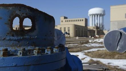 Flint-buildings-2