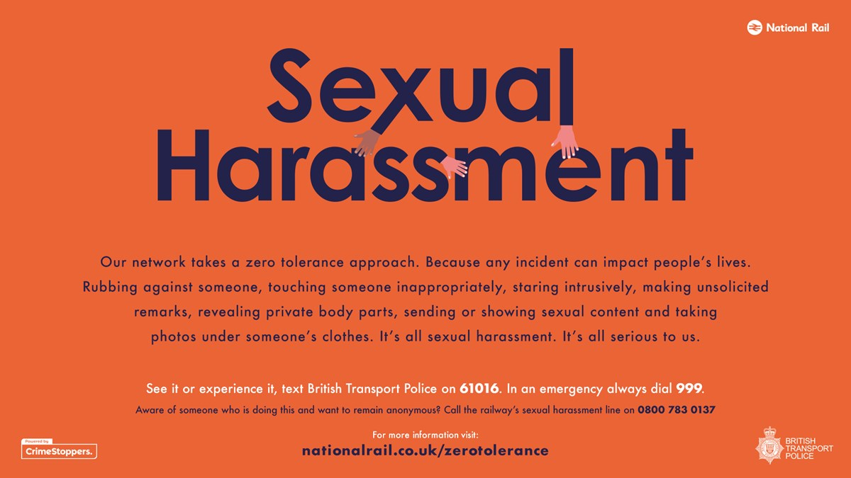 NR Sexual Harassment 1920x1080px