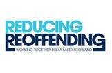 Reducing Reoffending: SG website