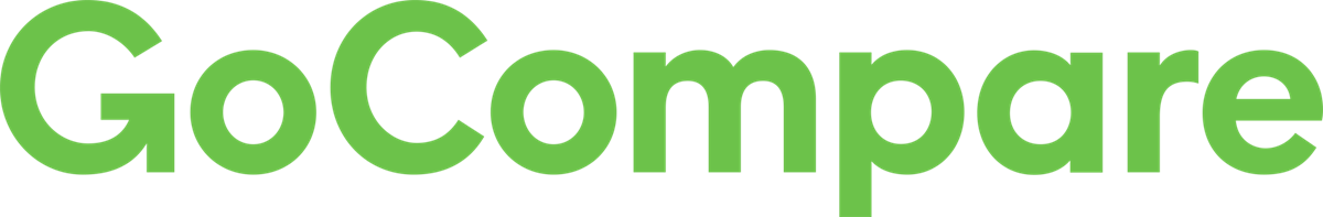 GoCompare Logo Large