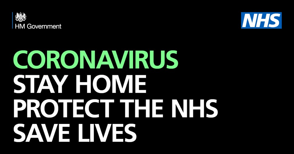 Stay Home, Protect the NHS, Save Lives-2