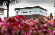 Kidbrooke 26032021-004