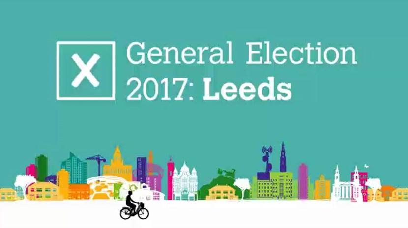 Leeds General Election Results June 2017: twittergeimage-2.jpg