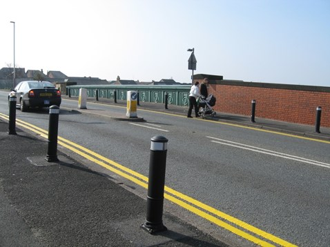 St Lukes Road bridge_1