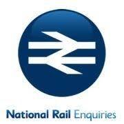 National Rail Enquiries: National rail enquiries