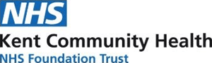 Kent Community Health News