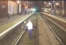 Trespass footage still Anglia