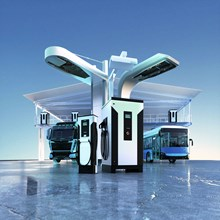eMobility-sicharge-UC-ebus-etruck 2M