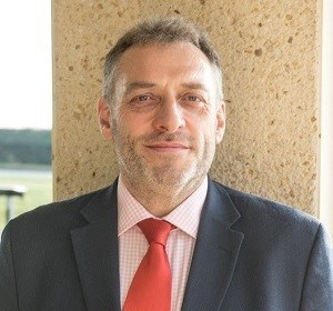 Network Rail appoint new lead for Centre of Excellence for capital delivery: Stuart Calvert-3