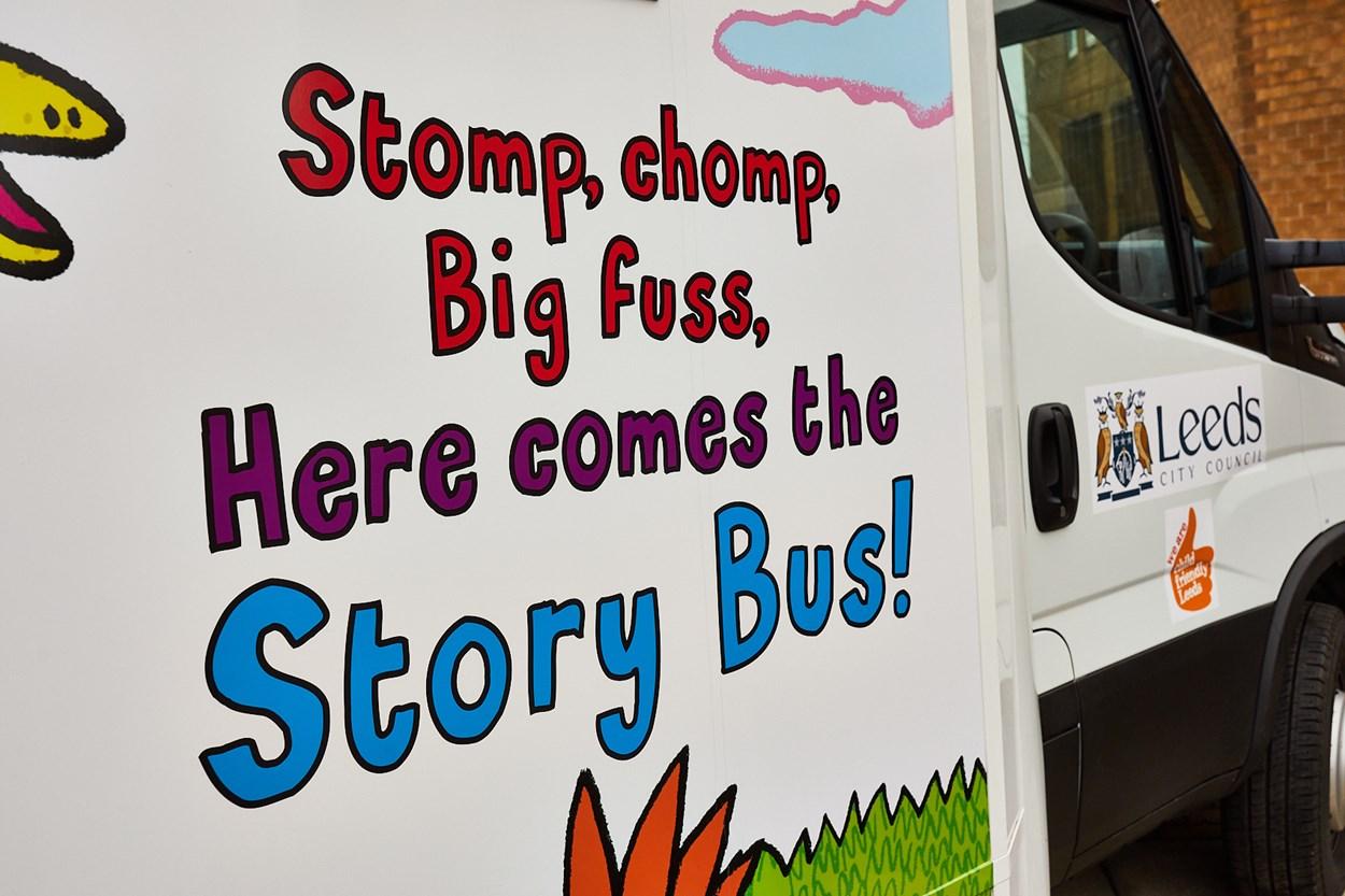 ll-hunseltstorybus-jan20206.jpg