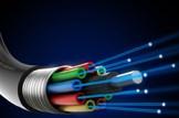 Business-Technology-fibre-optic-broadband: iStock - File #12499607 - 'Fiber optic cable' - 27-02-2013
