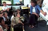 Education-class-teacher-primary-school