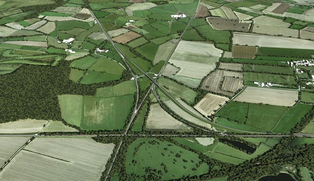 North Doncaster CGI images_2