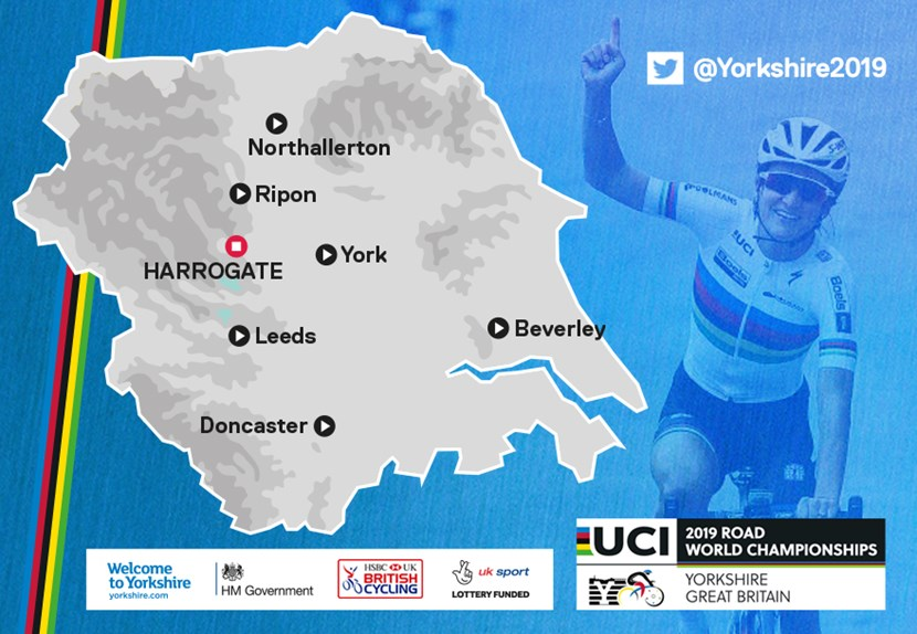 Comment on 2019 UCI Road World Championships cycling: uciwcmapsocialgraphic.jpg
