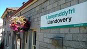 Llandovery-2