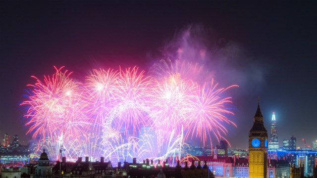 Final tickets for New Year's Eve fireworks on sale this week: 111708-640x360-firework640.jpg