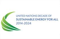 Scotland hosts launch of UN global initiative: Scotland hosts launch of UN global initiative
