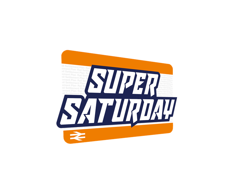 Southeastern slash ticket prices for 'Super Saturday': SS Ticket