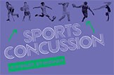 Raising sports concussion awareness: Concussion Awareness